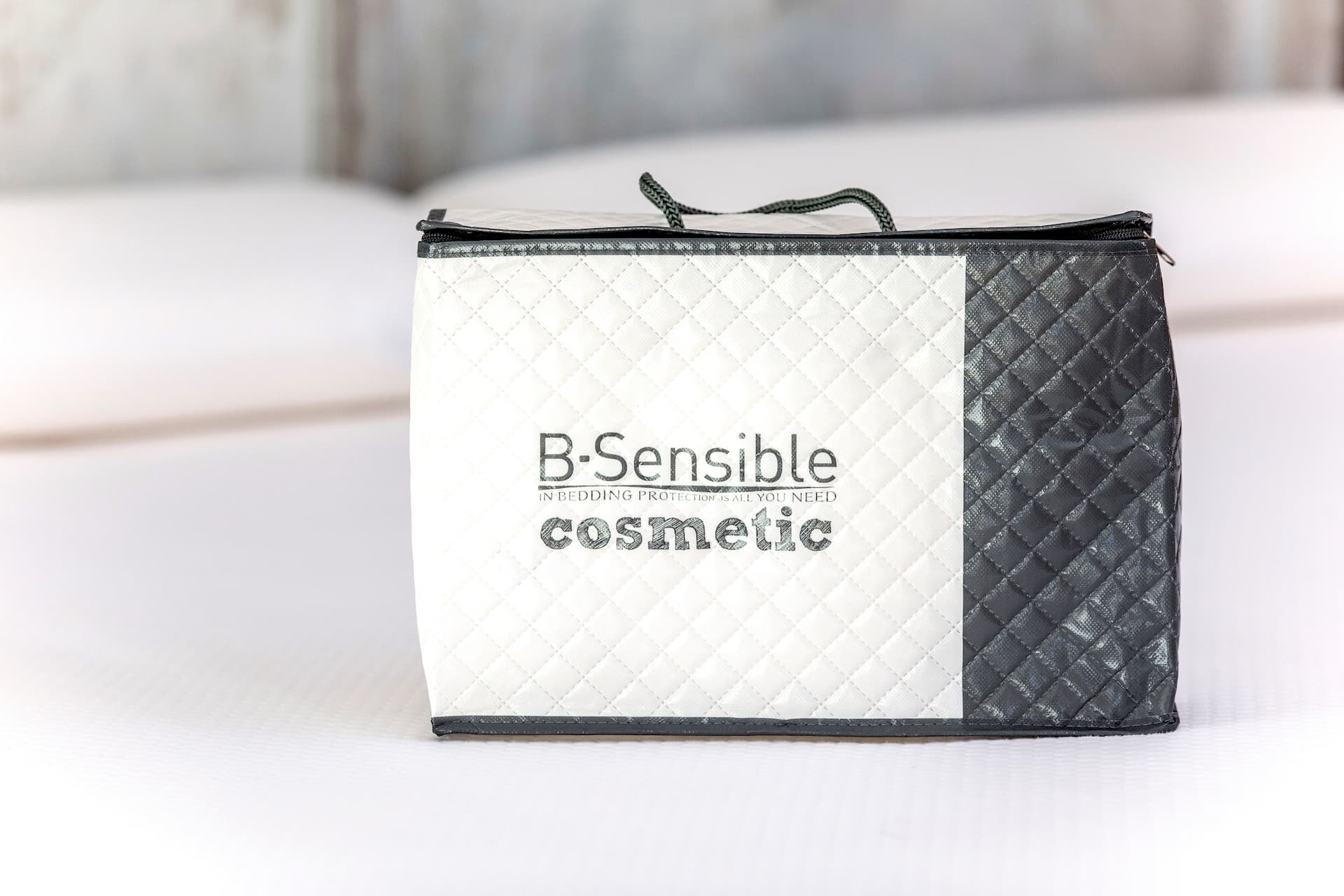 BSensible Cosmetic