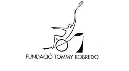 BSensible and the Tommy Robredo Foundation