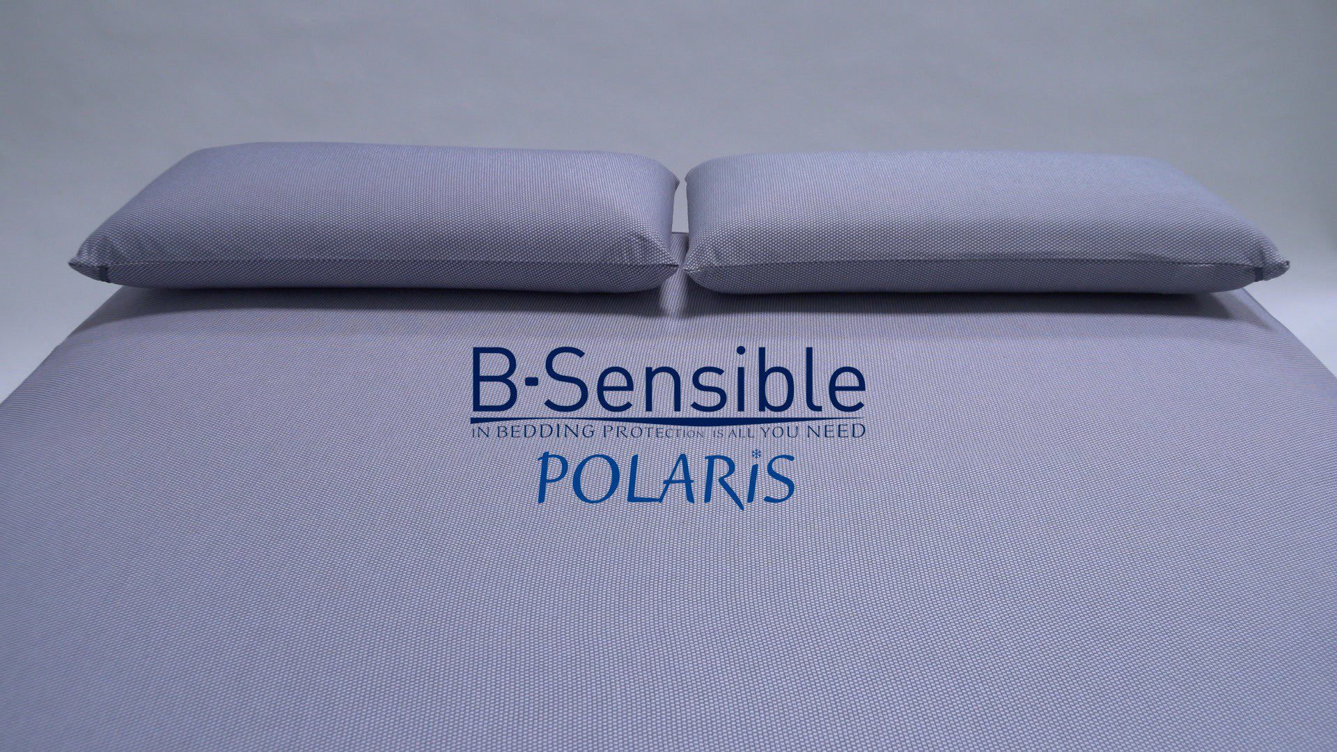 BSensible Polaris, now available in 4 colours